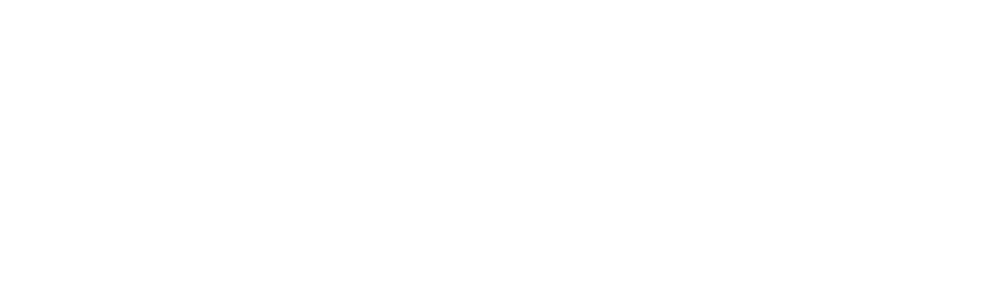 AI Specification Awards 2022