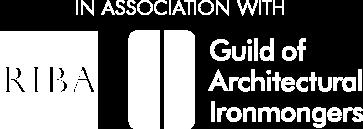 GAI-&-RIBA-logos